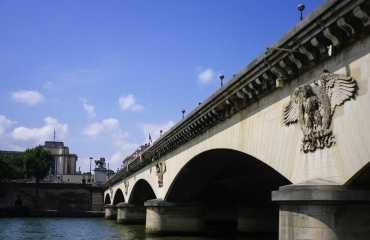 puente Iena