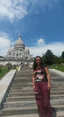 Montmartre2