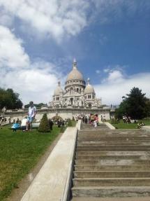 Montmartre3