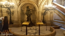 Opera Garnier 05