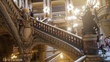 Opera Garnier 07