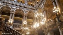 Opera Garnier 09