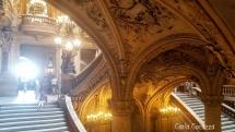 Opera Garnier 10