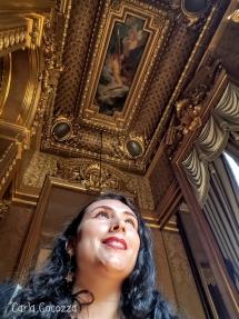 Opera Garnier 16