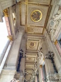 Opera Garnier 17