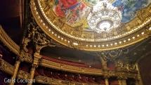 Opera Garnier 19