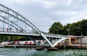 Viaducto de Austerlitz