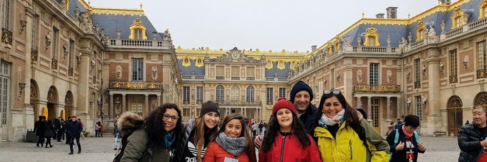 recorrido_versalles