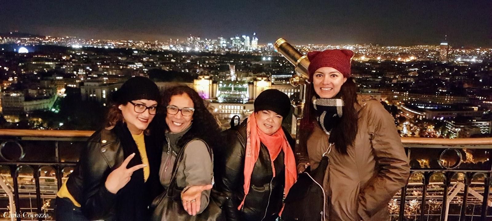 Circuito Y Misterios : Previo al gp de china el circuito del misterio chicas racing
