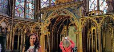 8-iglesias_mas_hermosas_paris.jpg