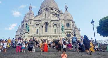 Montmartre-andrea