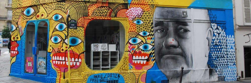arte-callejero-paris