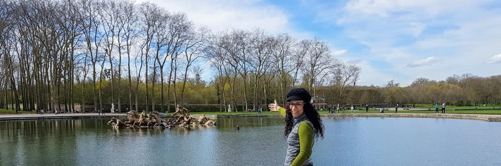 mis-aventuras-francia