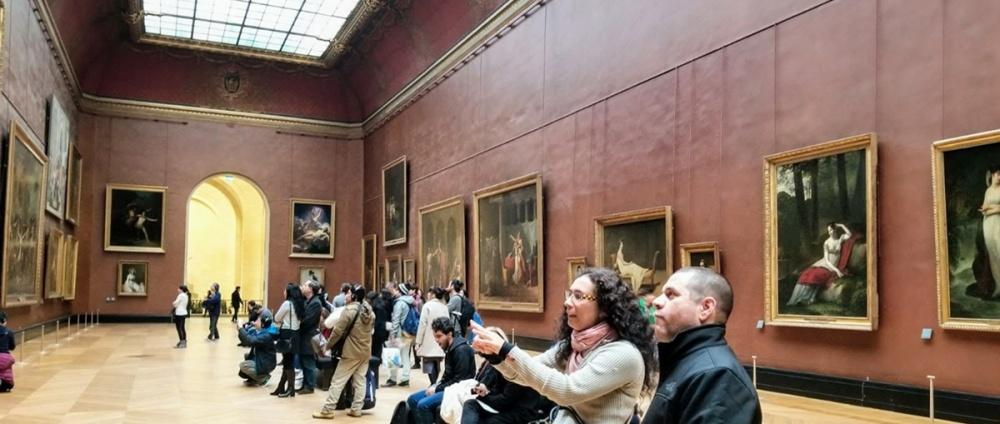museos-paris