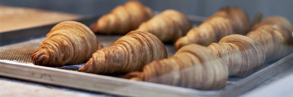 obrador panaderia francesa