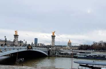 puente-alejandro-iii