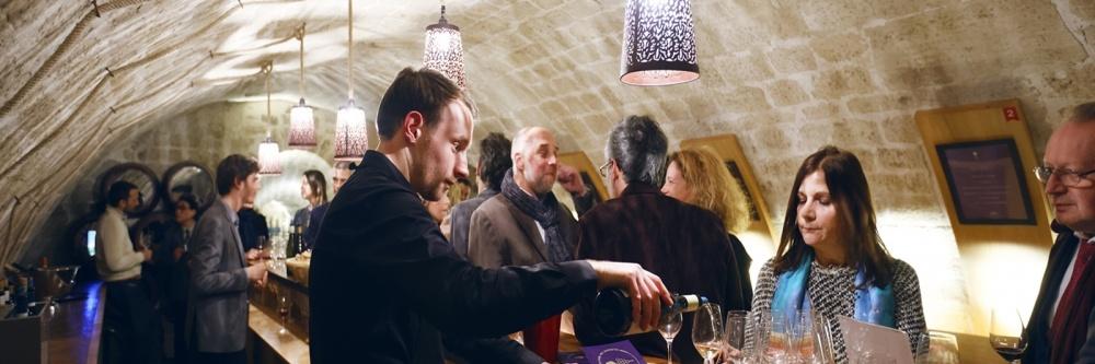vinicola-paris