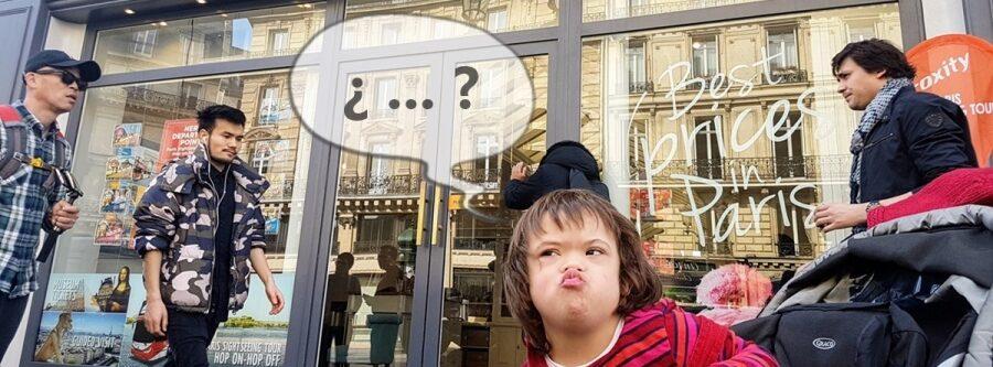 vivir-en-francia-preguntas-respuestas