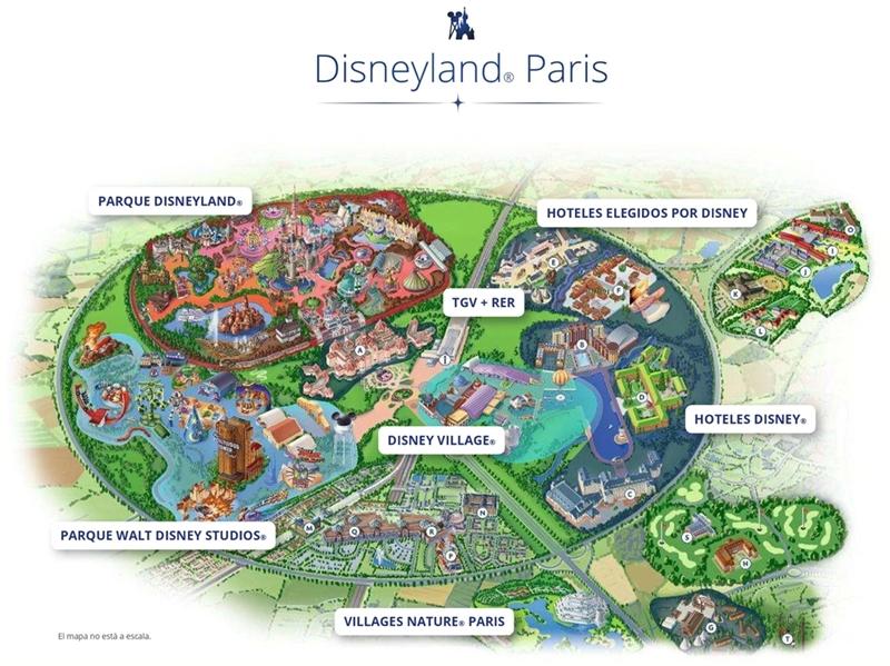 mapa-disney-paris