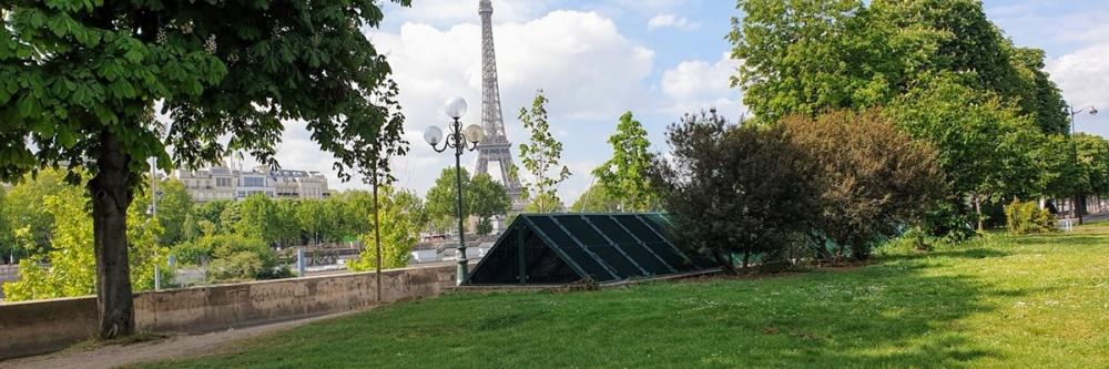 vida-parisina