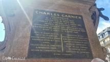 Opera Garnier 02