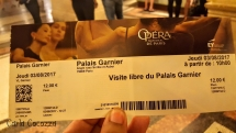 Opera Garnier 03