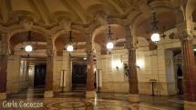 Opera Garnier 04