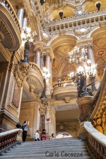 Opera Garnier 08
