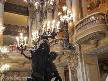 Opera Garnier 11