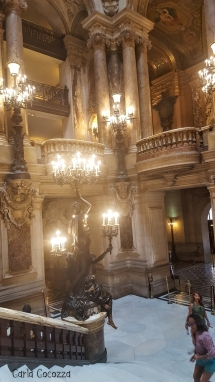 Opera Garnier 13
