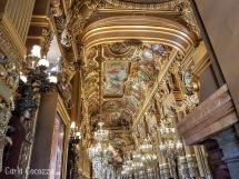 Opera Garnier 15