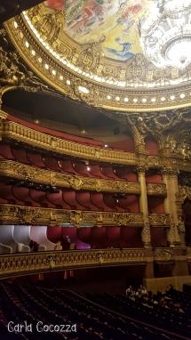 Opera Garnier 20