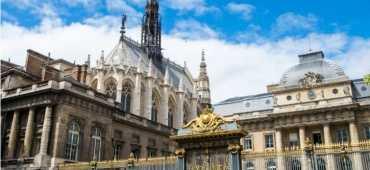 palacio de justicia paris