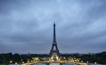 tickets-paris-banner