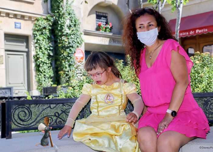 DisneylandParis-id1276336
