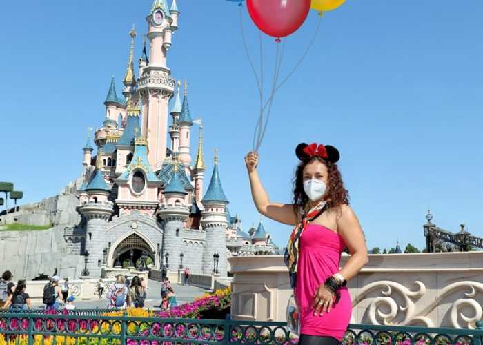 DisneylandParis-id255358