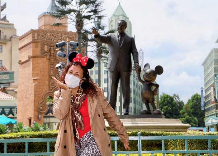 DisneylandParis-id328412
