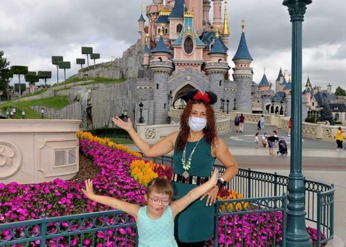 DisneylandParis-id984158