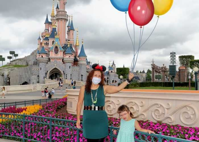 DisneylandParis-id991031