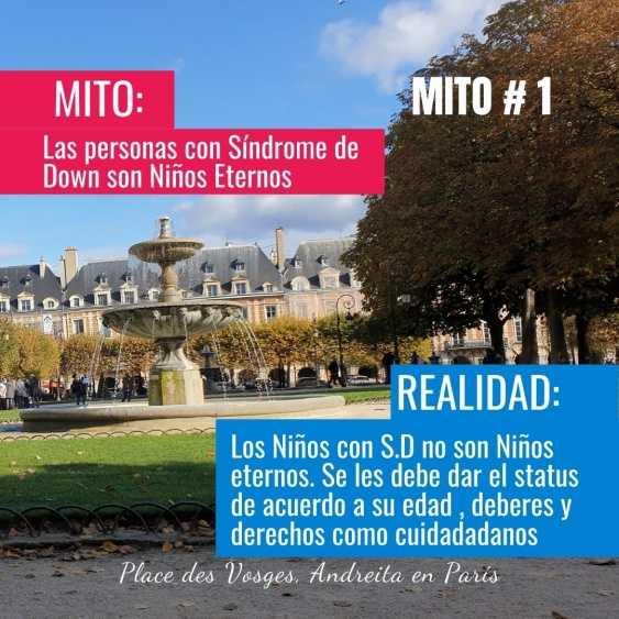 mito1